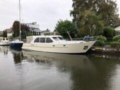Concordia 145 OC