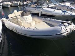 Nuova Jolly 630